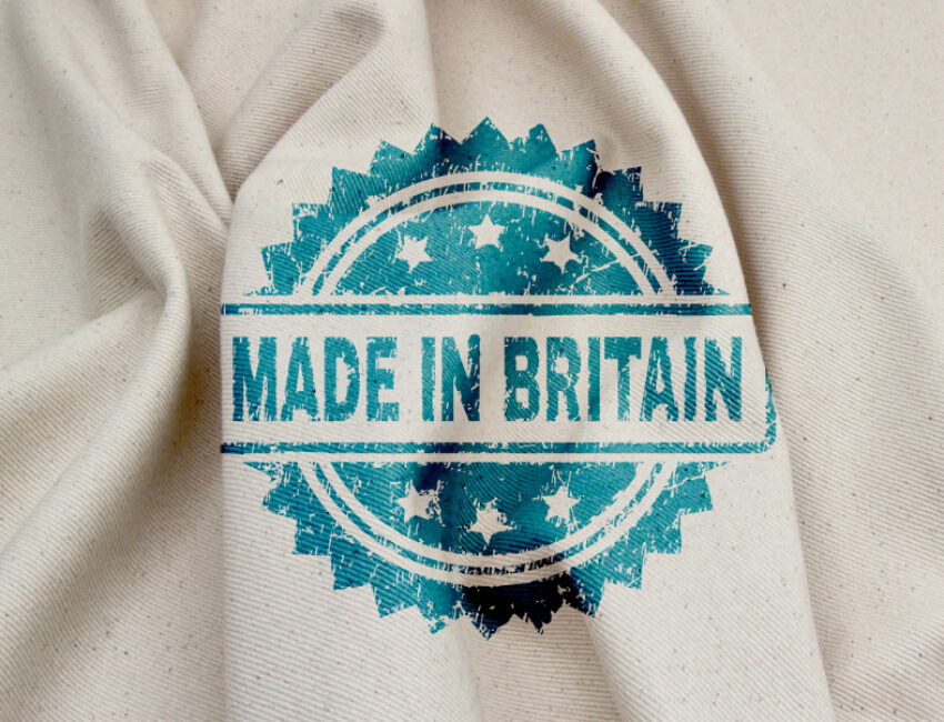 https://asaapparel.co.uk/wp-content/uploads/2021/07/made-in-britain-1-850x650.jpg